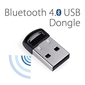 avantree dg40s bluetooth 4 0 usb dongle adapter for pc. Black Bedroom Furniture Sets. Home Design Ideas