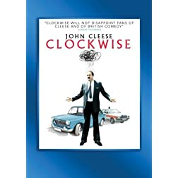 Clockwise