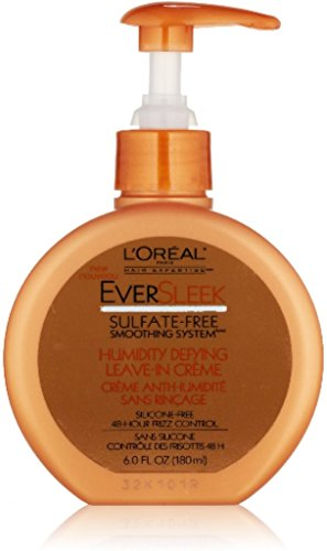 loreal-paris-eversleek-sulfate-free-smoothing-system-humidity-defying-leave-in-creme-60-fluid-ounce