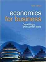 Economics for Business, 5th Edition ebook download