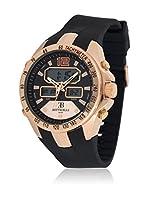 BOTTICELLI Reloj de cuarzo Man SU2366N 47 cm
