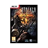 S.T.A.L.K.E.R.: Call of Pripyat (PC) (DVD)