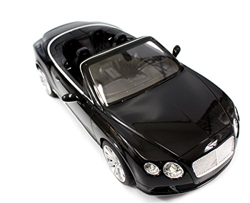 teamrcr-112-bentley-continental-gt-speed-convertible-black