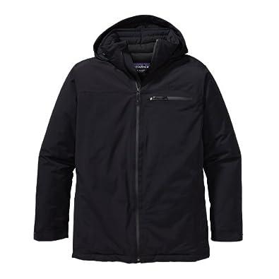 Buy Patagonia Interlodge Down Jacket Mens by Patagonia