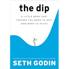 41igW7MWBtL. SL500 AA240  19 Top Marketers Share Their Favourite Seth Godin Book