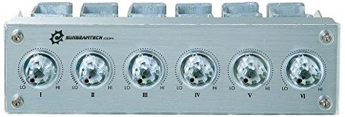 sunbeam-rheobus-extreme-ventilador-para-caja-de-ordenador-plata-azul-giratorio-12v-12v-148-cm