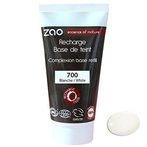 zao-refill-light-complexion-base-base-primer-bio-vegan-da-700-bianco-ricariche-per-make-up-ecocert-c