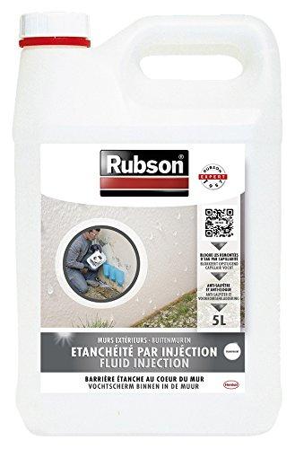rubson-etancheite-par-injection-invisible-bidon-5-l