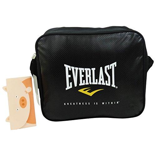 everlast-umhangetaschen-tasche-handtasche-henkeltasche-schule