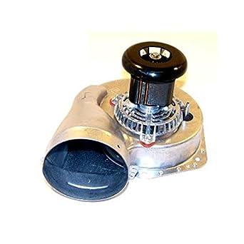 0131g00000p Goodman Furnace Draft Inducer Exhaust Vent