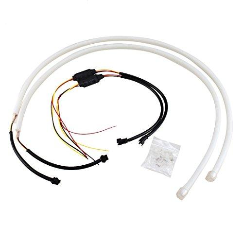 sodialrdual-color-blanco-ambar-coche-conmutacion-regresiva-led-tubo-luz-de-tira-faro-drl-luz-corrien