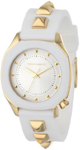 vince-camuto-vc-5106wtwt-reloj-para-mujeres