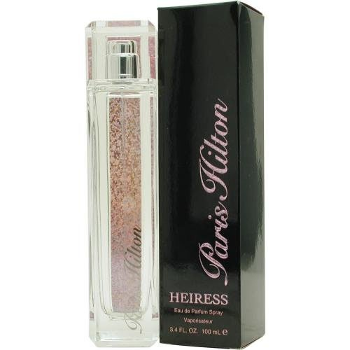 paris-hilton-heiress-eau-de-parfum-spray-100ml