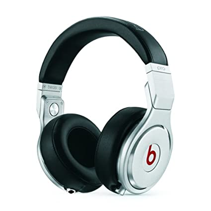 Beats Pro Headset