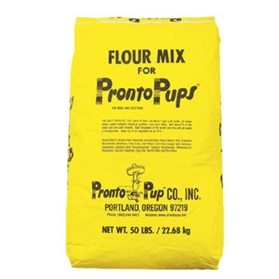gold-medal-5117-pronto-pup-mix-for-corn-dogs-by-gold-medal