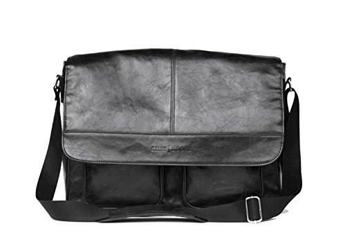 kelly-moore-kelly-boy-bag-black