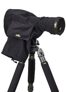 LensCoat LCRCSBK RainCoat Standard (Black)