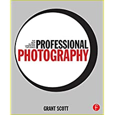Professional Photography: The New Global Landscape Explained