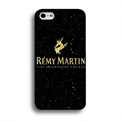iphone-6-iphone-6s-tpu-cas-remy-martin-coque-covertpu-retour-arriere-bumper-case-fit-iphone-6-iphone