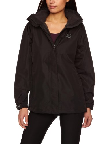 Helly Hansen Damen Jacke W Aden Jacket