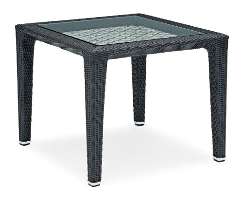 Garvida Tisch Quadratisch Fiorana 1 günstig online kaufen