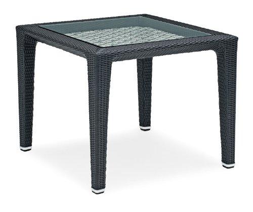 Garvida Tisch Quadratisch Fiorana 1