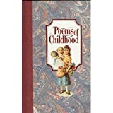 Poems of Childhood: New Poetry