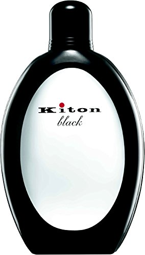 Aramis Kiton Black Eau de Toilette Spray 125ml