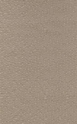plastruct-ho-dressed-stones-2-pls91590-by-plastruct