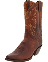 cowboy boots clearance clothing shoes