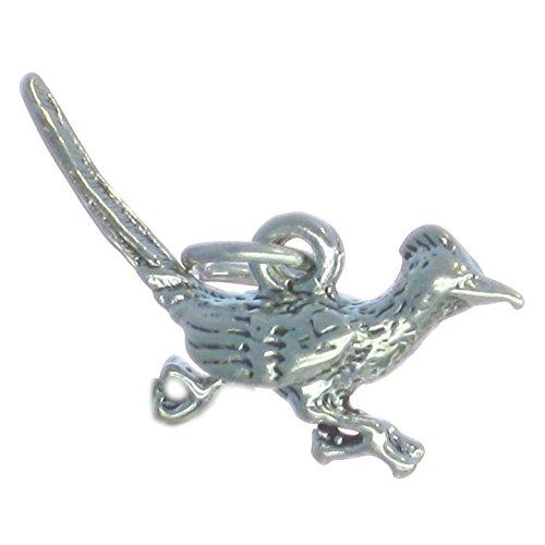 road-runner-sterling-silver-bird-charm-925-x-1-roadrunner-birds-charms-sslp41