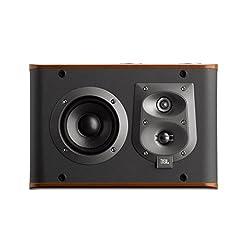 JBL ES10BK Speaker
