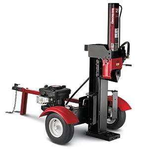 yard machine 550
