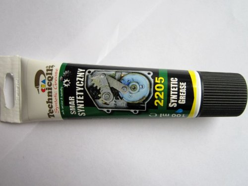 100-ml-sintetico-grasso-lubrificante-per-cuscinetti-articolazioni-elettrico-motori-ventilatori-di-al