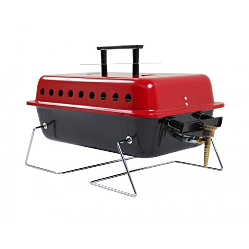 comment choisir un barbecue camping gaz portable guide d 39 achat barbecue. Black Bedroom Furniture Sets. Home Design Ideas