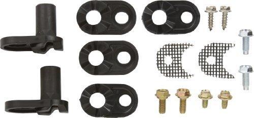 Whirlpool 4318165 Door Closer Kit Model: 4318165 (Whirlpool 4318165 Door compare prices)