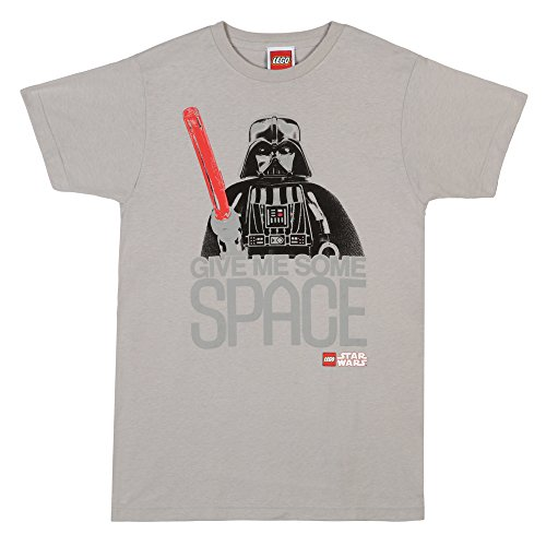 Lego-Star-Wars-Give-Me-Some-Space-Adult-T-Shirt