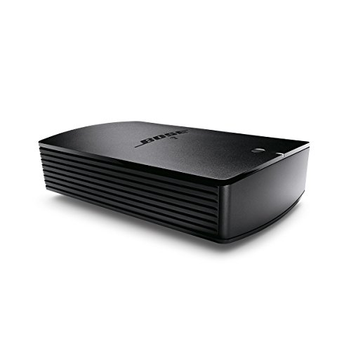 bose-soundtouch-sa-5-amplifier-black