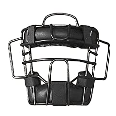 Buy Adult Size Softball Catcher's Mask from Markwort by Markwort