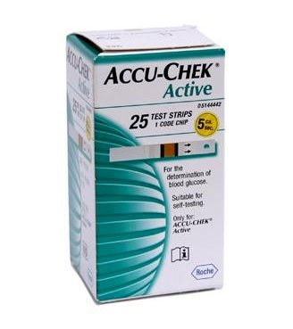 accu-chek-active-strips-25pz