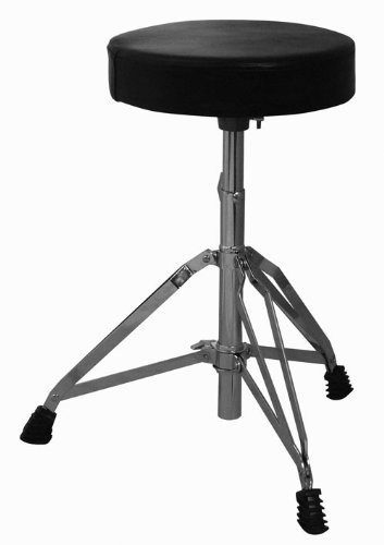 Cannon UP197 Drum Throne