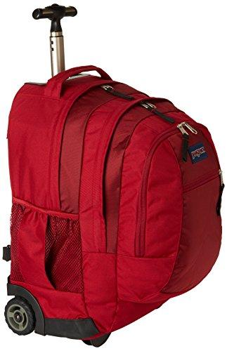 Backpacks For School Travel