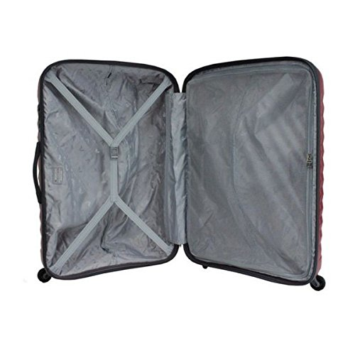 roncato-uno-zip-trolley-4-ruote-ultraleggero-made-in-italy-misura-ml-nero