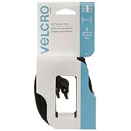VELCRO Brand - All Purpose Straps - 36\