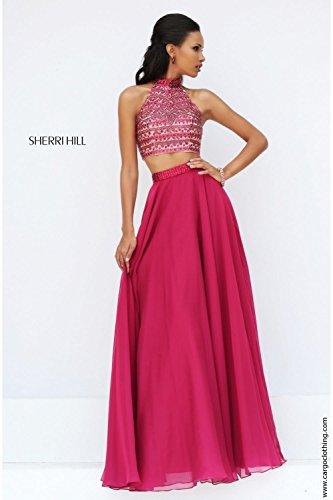 sherri-hill-50096-ruby-chiffon-beaded-2-piece-dress-uk-4-us-0
