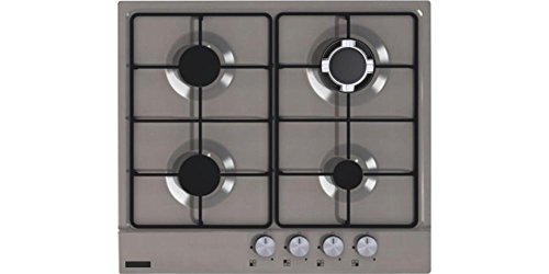 Waltz Stainless Steel Built in Hob (4 Burner)
