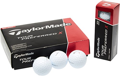 taylormade-2016-tour-preferred-x-golf-balls-1-dozen