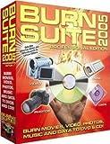 Clearview Burn Suite 2005 Professional ( Windows/Linux )