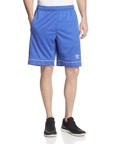 Umbro Men's Diamond Soccer Shorts