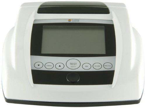 Laxco DSM-Cuvette Cell-Density Meter (Dsm Transmission compare prices)